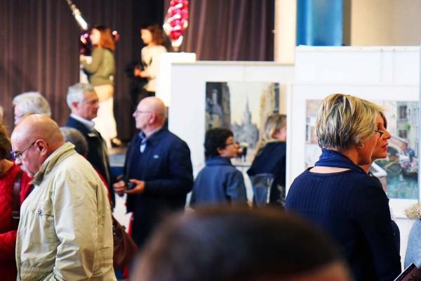 expositions-lamorlaye-prix-ekinox