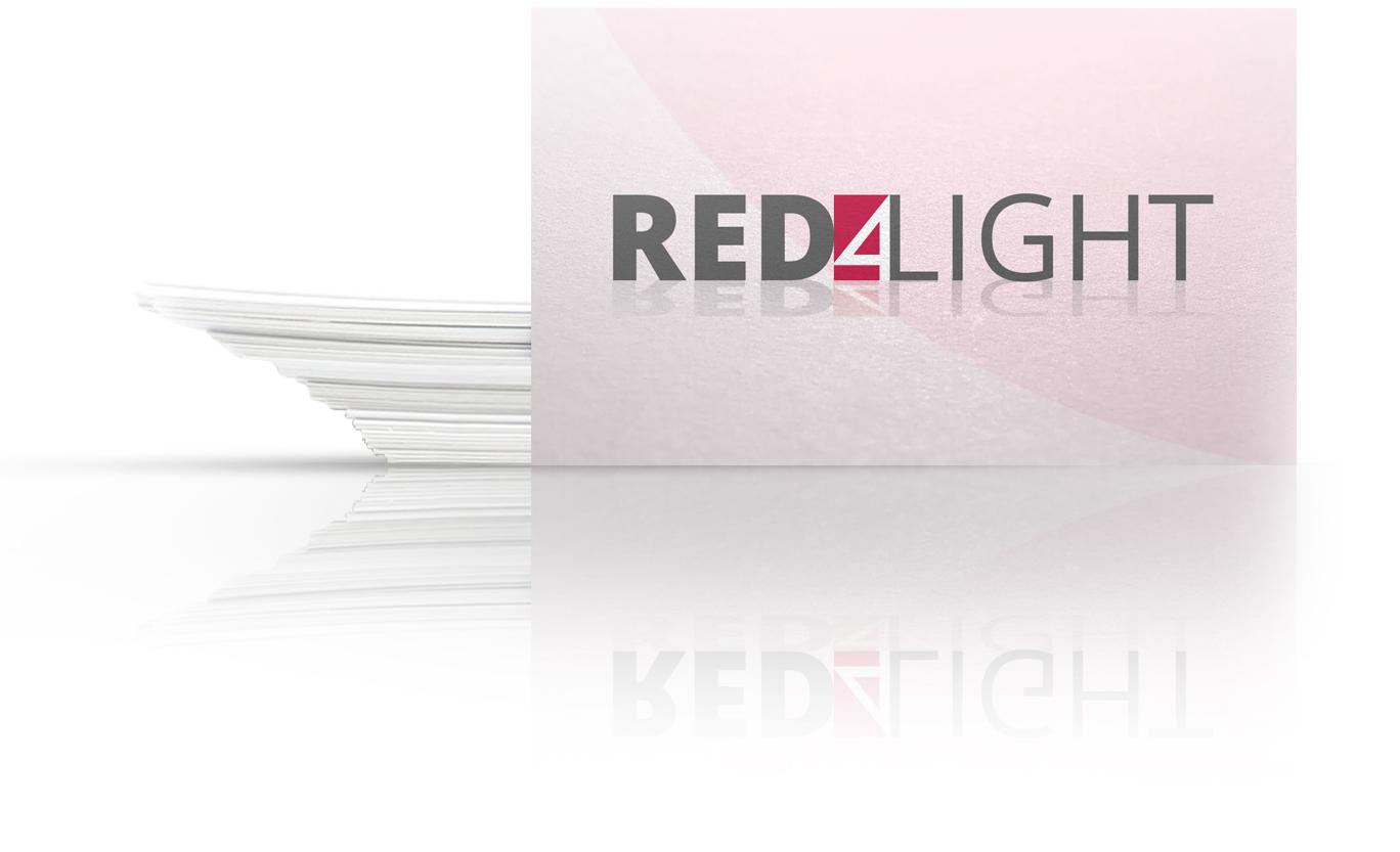 carte de visites de red4light