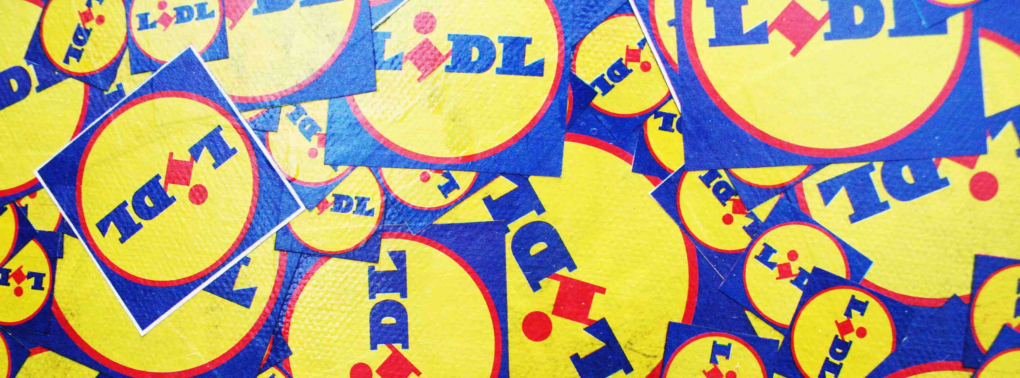 logos lidl du tableau president hollandiscount