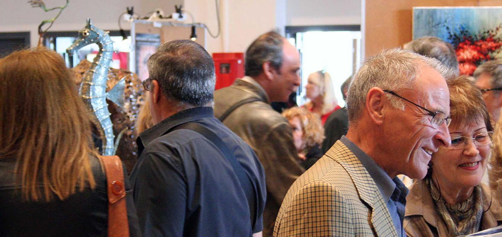 expositions-saint-germain-les-corbeil-ekinox