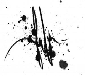 vignette-signature-a-propos-biographie-frederic-michel-langlet