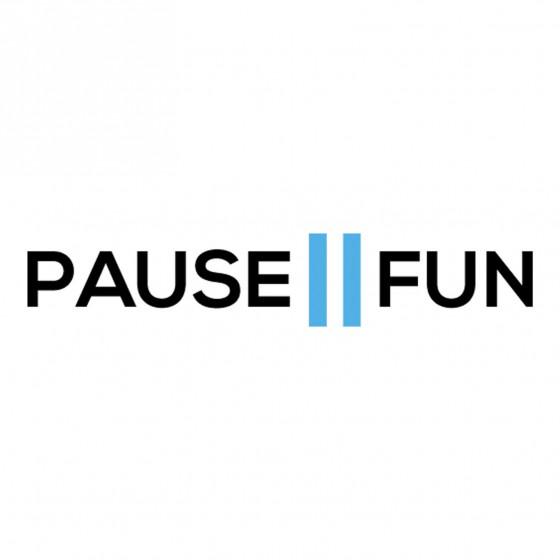 logo du site de buzz médias pause fun