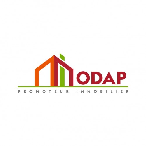 Logo de l'entreprise modap à Persan