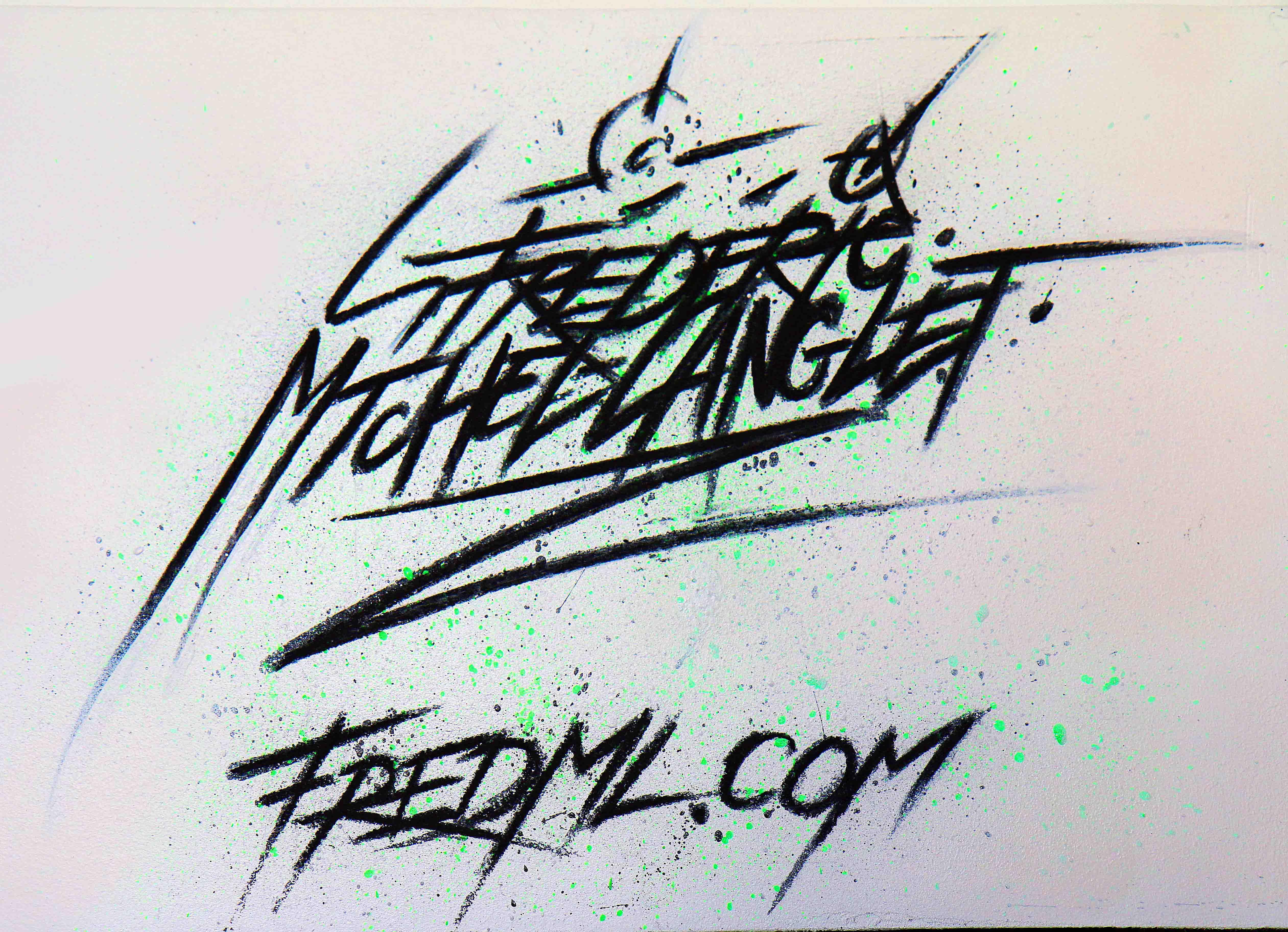 signature frederic michel langlet fredml.com réalisée à compiegne chez autoperformance60