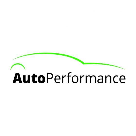 Logo de l'entreprise autoperformance 60 de voiture d'occasion à compiègne dans l'oise